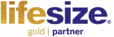 lifesize gold partner